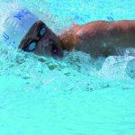 1-natation-2