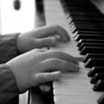 2-piano du coeur
