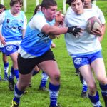 2-rugby