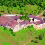 3-prieuré