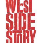 4-conférences musique west side story