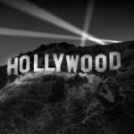 5-conférences musique hollywood