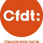 CFDT_2012