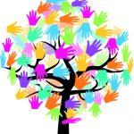Dessin-arbre-mains