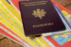 refaire passeport en urgence