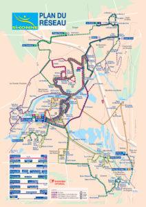 Siyonne-13.1753-PlanReseau-A2.indd
