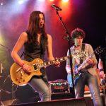 Promotion Rock Musique