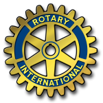 logo du rotary