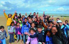 YJ & Kids beach top 2 S - copie