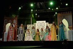 asso culturelle marocaine