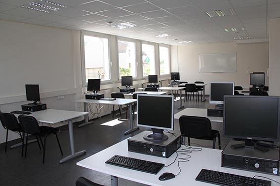 campus - salle de classe-1 copie