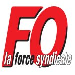 force-ouvriere