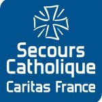 logo secour catholique