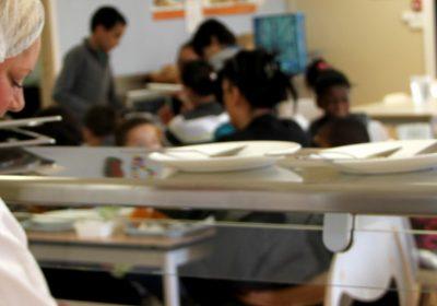 restaurant-scolaire