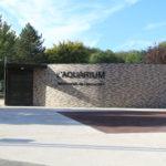 structure aquario club2