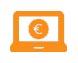 icone-paiement-en-ligne