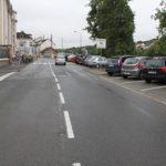 rue des fosses v1