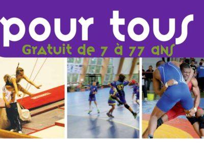 sport-pour-tous-1-1900x512-2
