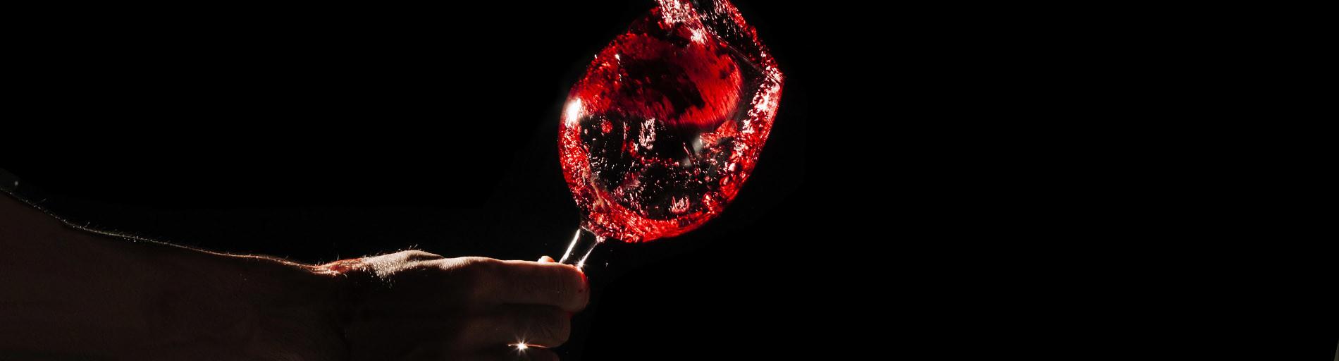 19e Salon des vins et de la gastronomie