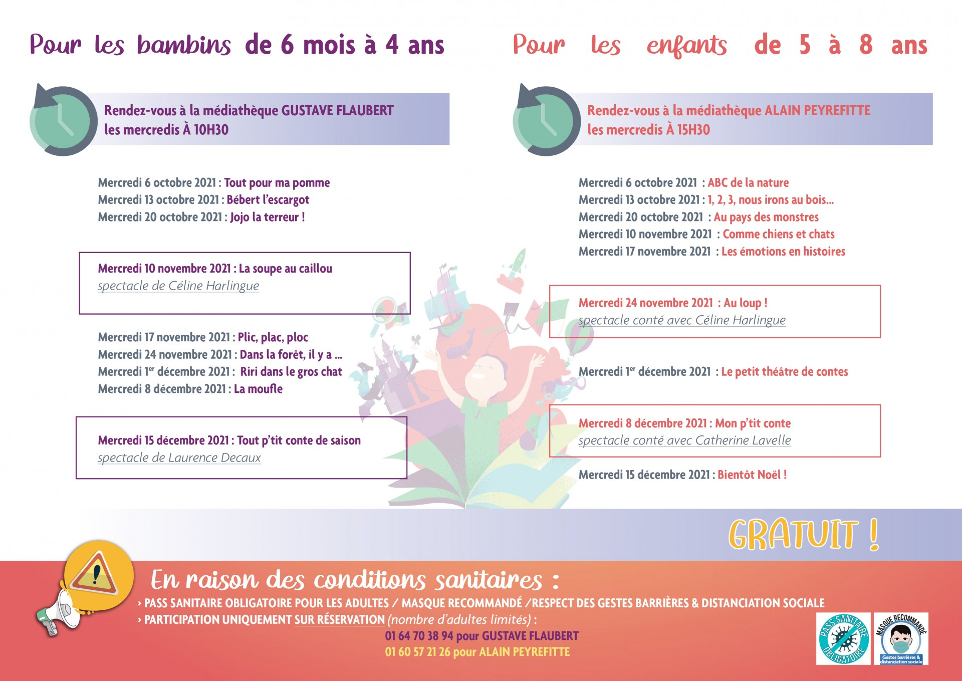 https://www.ville-montereau77.fr/wp-content/uploads/2021/09/HDC-4.jpg